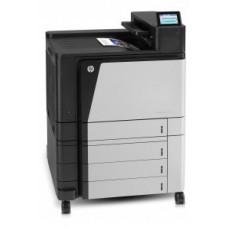 HP CLJ Enterprise M855xh Színes nyomtató