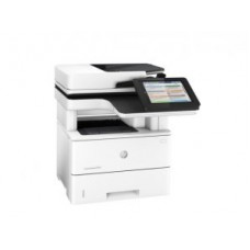 HP LJ Enterprise M527f MFP
