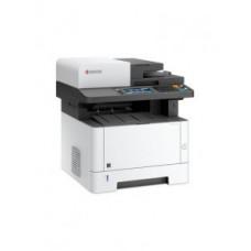 Kyocera Ecosys M2735DW színes lézer multifunkciós nyomtató