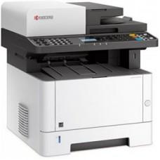 Kyocera Ecosys M2540DN színes lézer multifunkciós nyomtató
