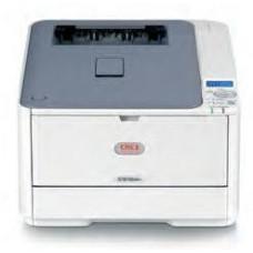 Oki C532DN Színes lézernyomtató