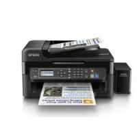 Epson L565 Faxos Wifis ITS Mfp külső tintatartályos multifunkciós nyomtató