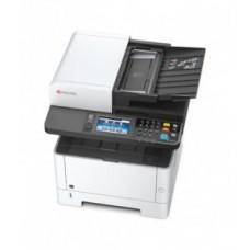 Kyocera Ecosys M2640iDW színes lézer multifunkciós nyomtató