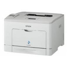 Epson AcuLaser M300DN lézernyomtató