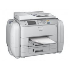 Epson WorkForce Pro WF-R5690DTWFL RIPS Mfp