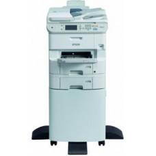 Epson WorkForce Pro WF-6590DTWFC Tintasugaras multifunkciós nyomtató
