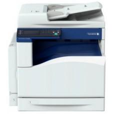 Xerox SC2020DN DADF színes A3 másológép