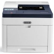 Xerox Phaser 6510N Színes Nyomtató