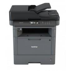 Brother DCPL5500 mono lézer multifunkciós nyomtató