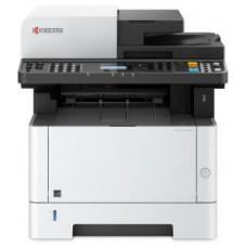 Kyocera Ecosys M2040DN színes lézer multifunkciós nyomtató