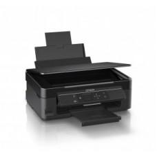 Epson Expression XP-342 Tintás multifunkciós nyomtató MFP