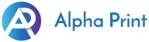 Alphaprint Kft.